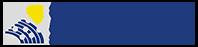 SM-Suchanino_logo_horyzont_198x47px